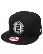 New Era - Derek Jeter Yankees Script 950 snapback hat