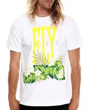 Men - Aloha T-Shirt