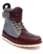 Boots - Endura 2.0