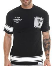 T-Shirts - Varsity Team Tee
