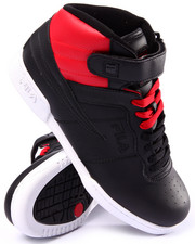 Men - F13 Sneaker