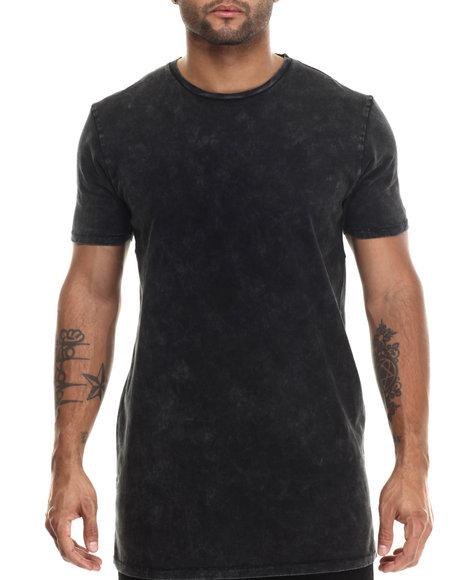 Zanerobe Black T-Shirts