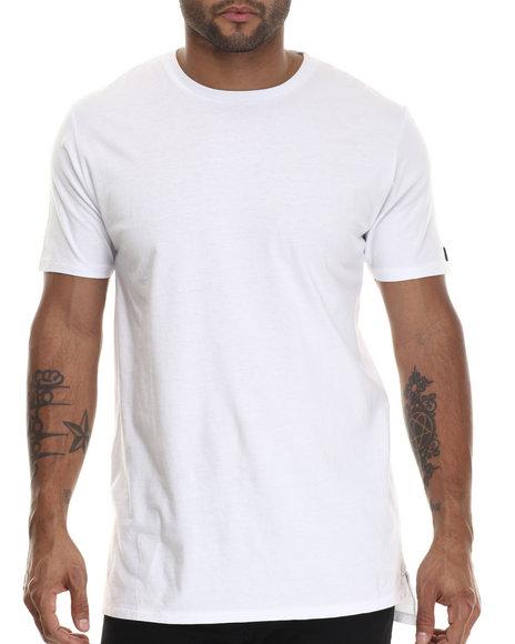 Zanerobe T-Shirts