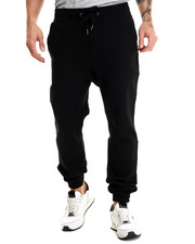 Men - Flight Neoprene Pants