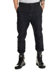 Men - Dynamo Denim Jogger Pants