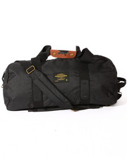 Men - Grizzly Military Duffle bag