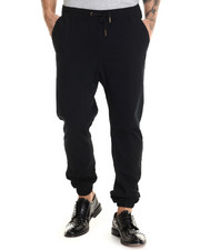 Zanerobe - Sureshot Black Chino