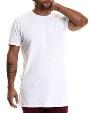 Shirts - Tall Tee
