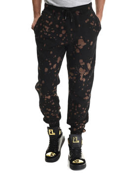 10.Deep - Clock Watch Sweatpant