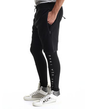 10.Deep - False Trainer Pant