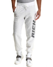 Men - Rich Hi-Tech Sweatpant