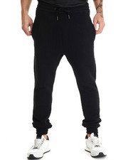 Men - Dropshot Quilt Sweatpant