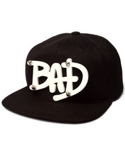 Men - Bad Paislee Hat