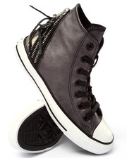 Sneakers - Chuck Taylor All Star Tri Zip Sneakers