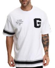 Shirts - Varsity Team Tee