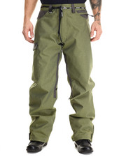 Grenade - R.E.G. Waterproof Snow Pants