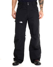 Men - Freedom Insulated Pants