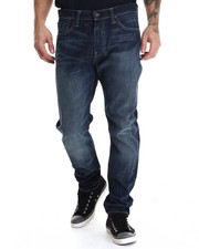 Men - 508 SlimTaper Fit Quincy Jean