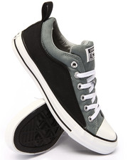 Sneakers - Chuck Taylor All Star Torque Sneakers