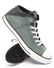 Sneakers - Chuck Taylor All Star Axel Sneakers