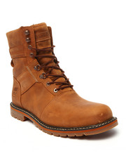 "Timberland - Earthkeepers Chestnut Ridge 8"" Waterproof Boots"