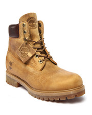 "Footwear - Timberland Heritage 6"" Premium Boots"