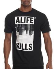 Shirts - Skyline S/S Tee