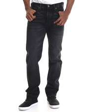Men - 501 Original Fit Calaveras Jean