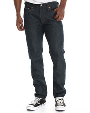 Levi's - 508 SlimTaper Fit Rinsed Playa Jean