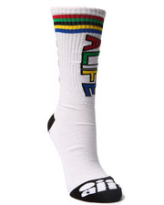 Accessories - Champion Socks