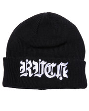 The Skate Shop - Krak Beanie