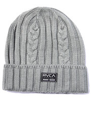 The Skate Shop - Post Beanie
