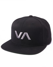 The Skate Shop - VA Snapback Cap