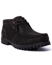 Men - Oakwell Moc Toe Chukka Boots