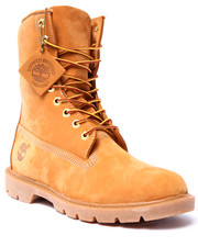"Footwear - Timberland Icon 8"" Basic Boots"