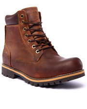 "Footwear - Earthkeepers Rugged Waterproof 6"" Boots"