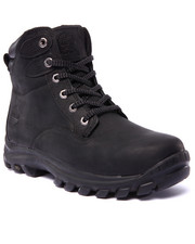 Footwear - Earthkeepers Chillberg Waterproof Insulated Boots