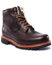 Men - Timberland Heritage LTD Rugged Bomber Reboot Boots