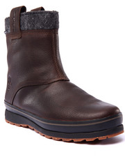 Timberland - Earthkeepers Schazzberg Pull On Waterproof Insulated Boots