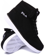 Footwear - G300 Figueroa Hightop Sneaker