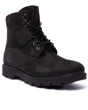 Footwear - 6-INCH CLASSIC BOOT
