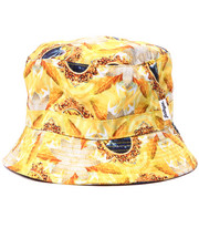 Men - Hype Gorilla - Frame Bucket Hat