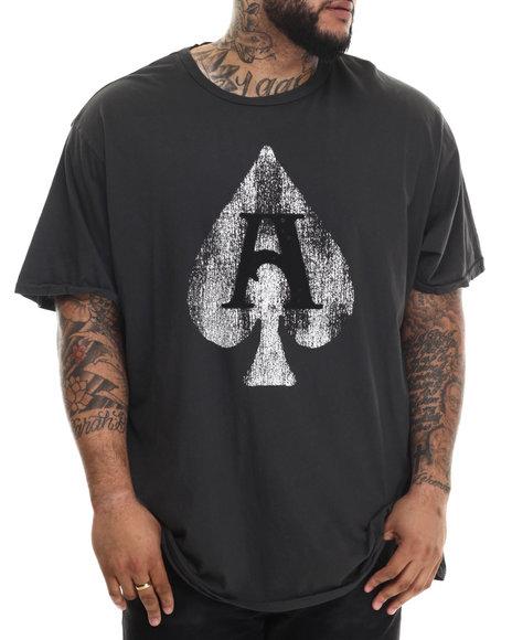 Jacks & Jokers T-Shirts