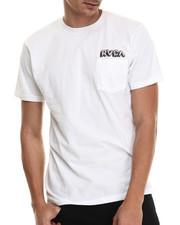 Shirts - Jonny Krak Tee