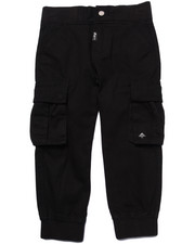 LRG - LIFTED RECON CARGO JOGGERS (4-7)
