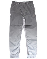 Sizes 8-20 - Big Kids - REFLECTIVE JOGGERS (8-20)