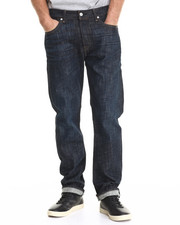 Levi's - 501 Original Fit Tidal Blue Jean