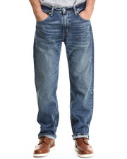 Levi's - 569 Relaxed Fit Carry on Jean