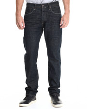 Jeans - 501 Original Fit Dimensional Rigid Jean