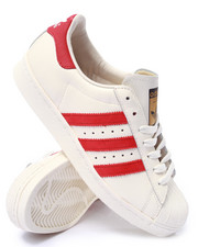 Footwear - Superstar 80s Vintage Deluxe